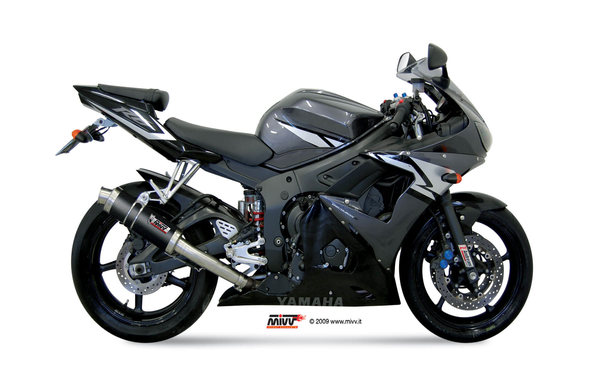 Yamaha_YZF_R6_03-05_73Y013L2S_01_PPG