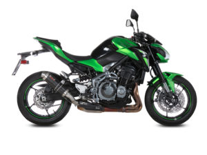 Mivv Gp for Kawasaki Z900