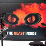 "Die Kampagne ""The Beast Inside"""