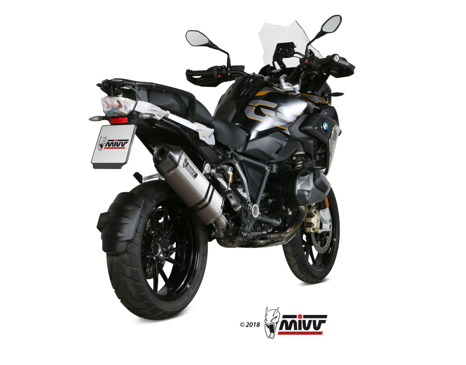 BMW_R1250GS_2018-_73B034LRX_02_PPG-1-scaled