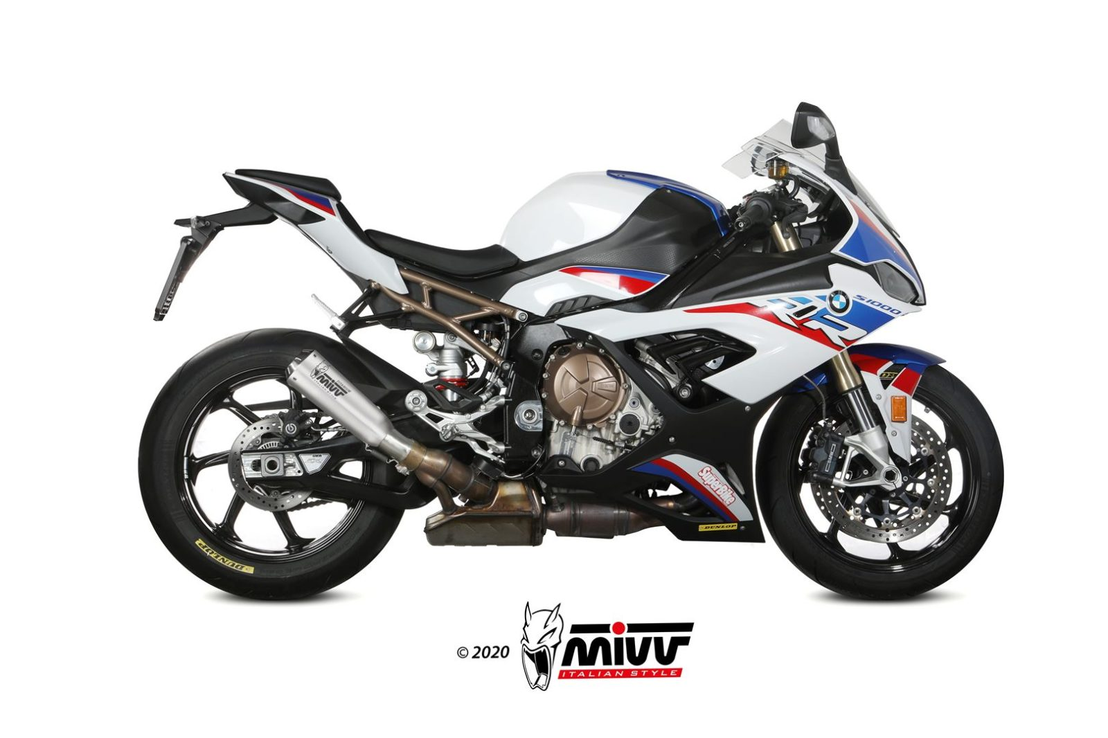 BMW_S1000RR_2020_73B036LC4T_01