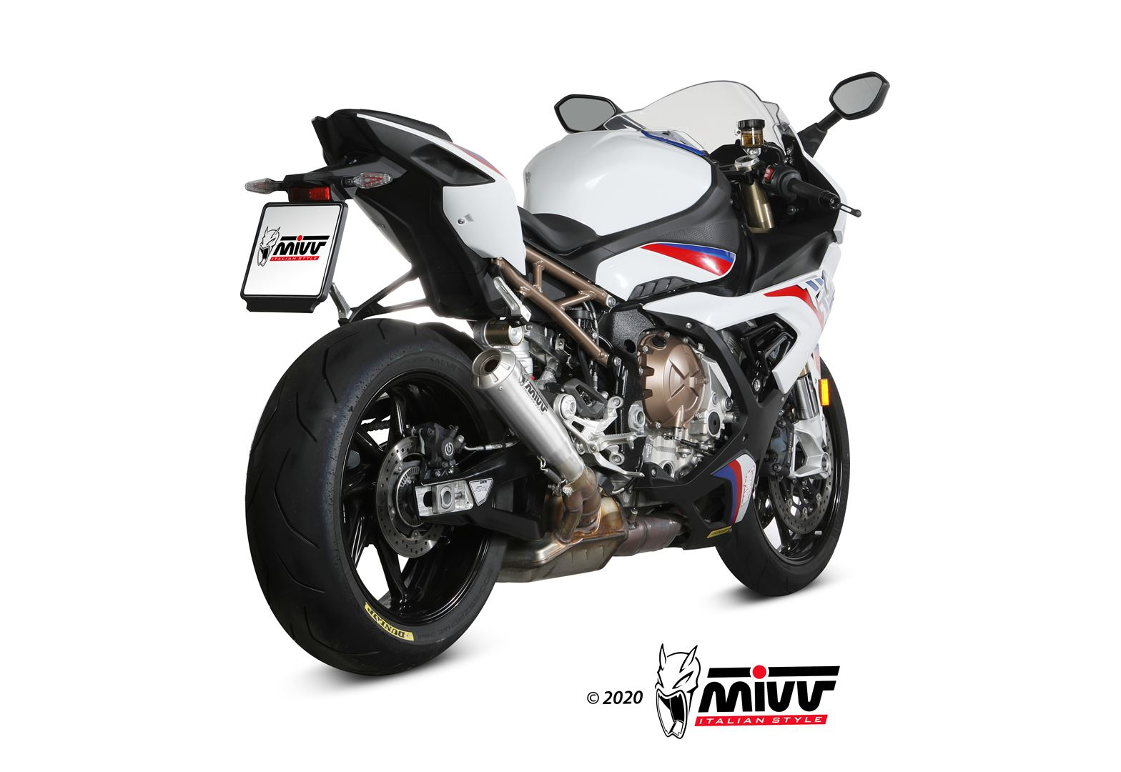BMW_S1000RR_2020_73B036LC4T_02