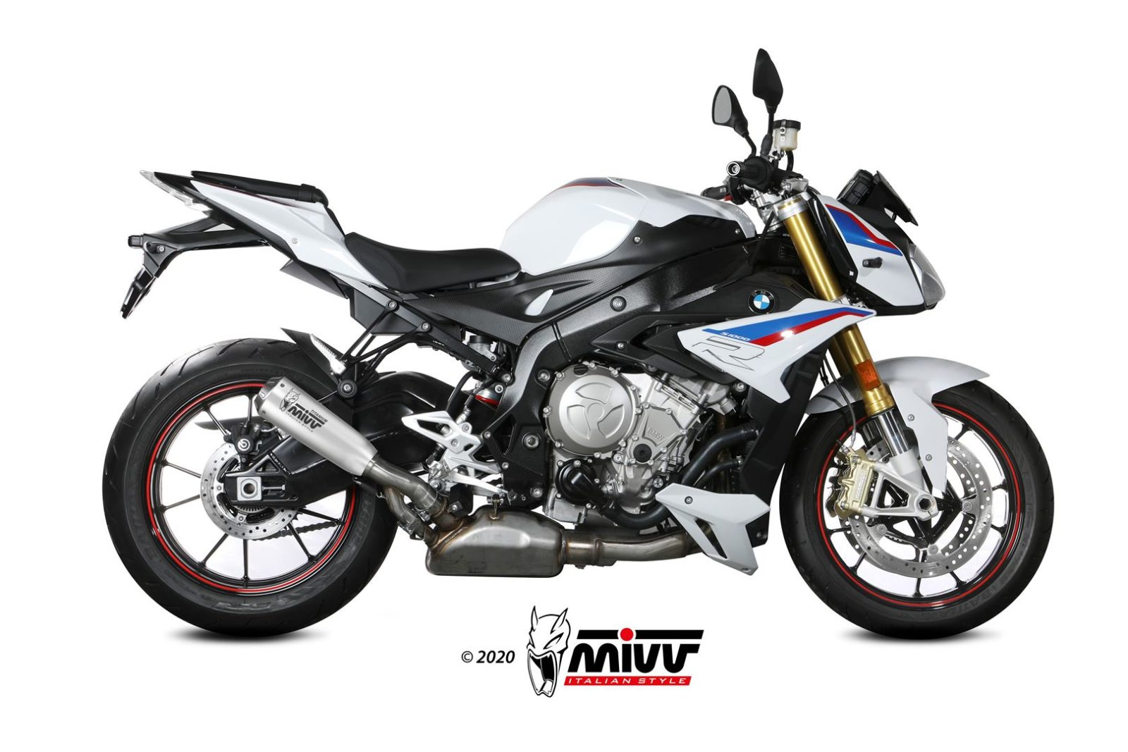 BMW_S1000R_2017-_73B030LC4T_$01