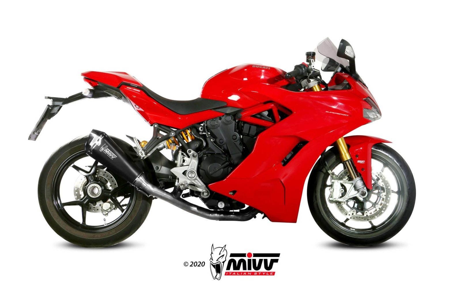 Ducati_Supersport939_17-_73D044LDRB_$01