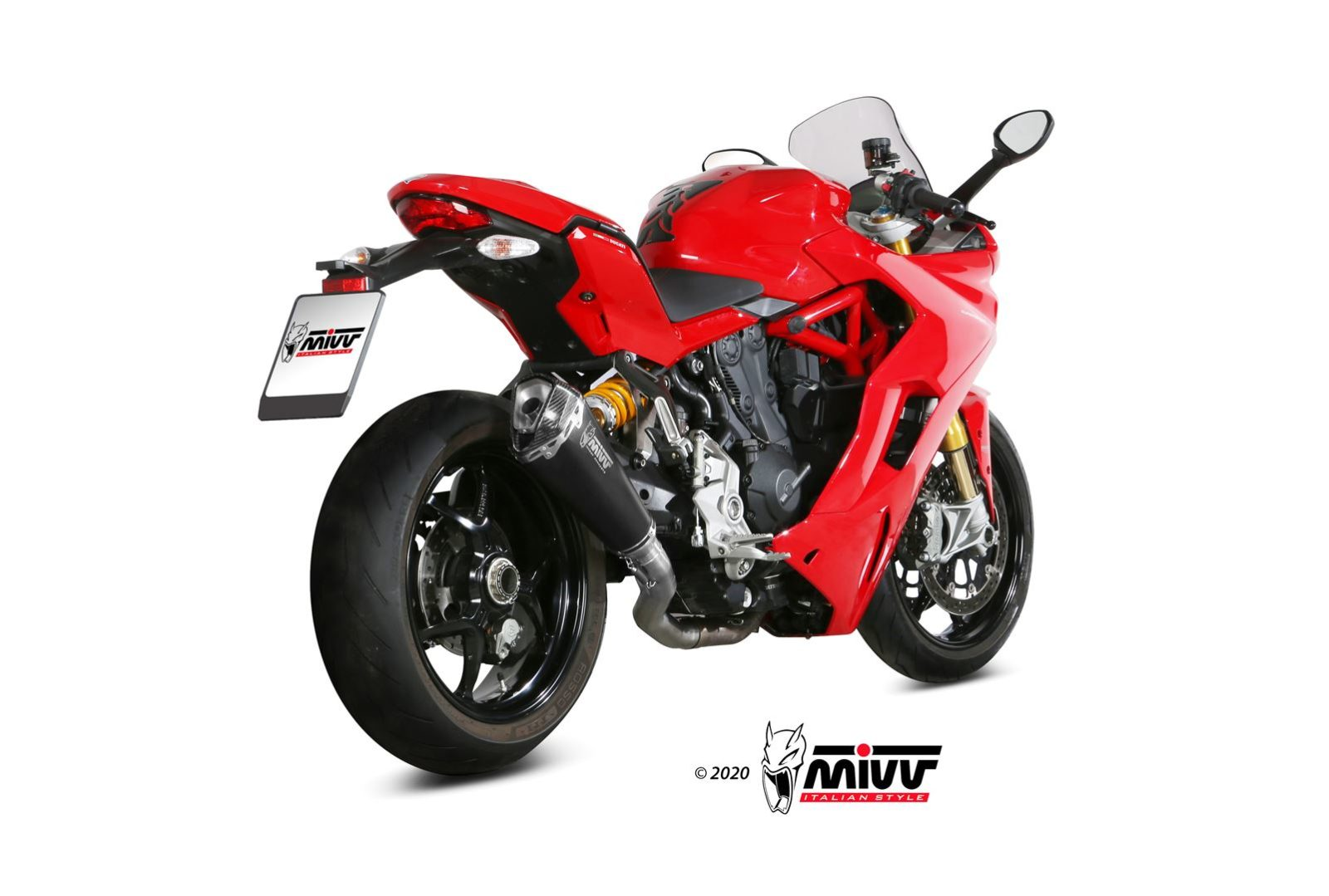 Ducati_Supersport939_17-_73D044LDRB_$02