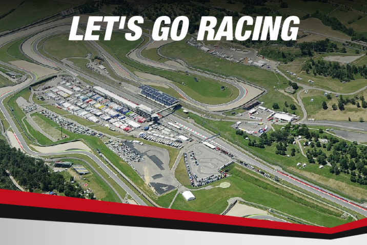 Let's-go-racing-mugello
