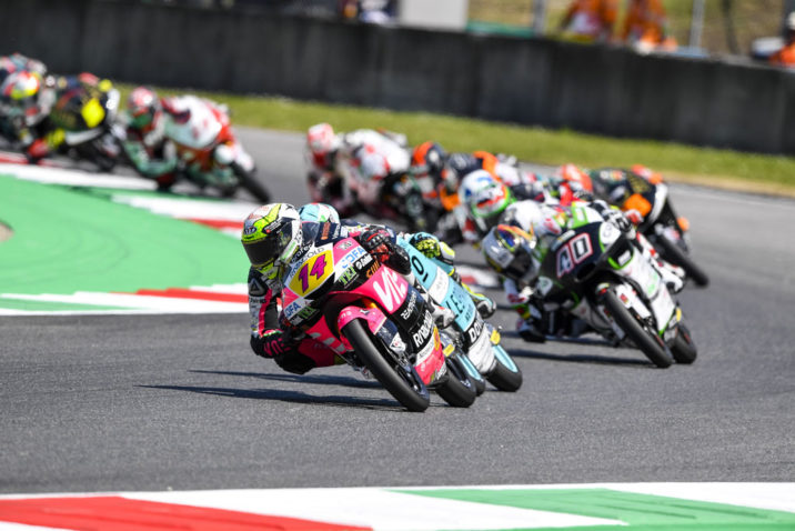 mugello-post-gara